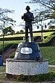 Santiago de los Caballeros - Monumento a los Héroes de la Restauración 0746.JPG