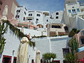 Santorini Fira old captains house.jpg