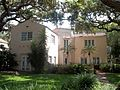 Sarasota FL Whitfield Estates-Broughton St HD 7219-01.jpg