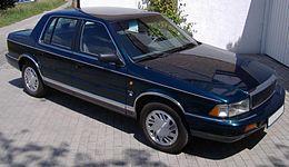 Chrysler Saratoga Wikipedia