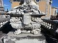 Sarcófago del enterramiento de la marquesa de San Juan de Nieva.jpg