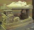 Sarcofago da myrmekion, attica, 150-200 dc..JPG