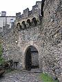 Sarriod de la Tour (Castle) 5.JPG