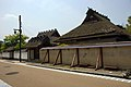 Sasayama Okachi-machi01s4592.jpg