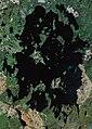 Satellite picture of Lake Nipigon.jpg