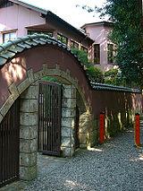 新宮市 - Wikipedia