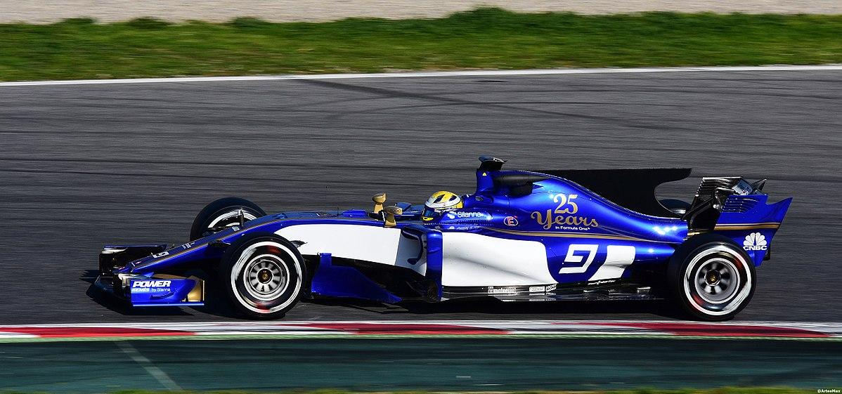 Ferrari f1 drivers wiki 9