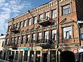 Saules iela 37, Daugavpils.jpg