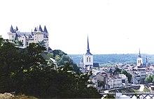 Saumur Loire Valley.jpg