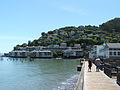 Sausalito waterfront.jpg