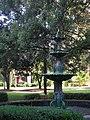 Savannah, GA - Historic District - Lafayette Square (2).jpg