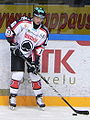 Savinainen Veli-Matti Ässät 2009 1.jpg