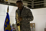 Saying goodbye to the 5th Maintenance Operations Squadron 130531-F-RB551-021.jpg