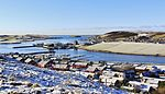 Scalloway MG 7699 (32712533042).jpg