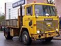 Scania LB141S Truck 1979.jpg