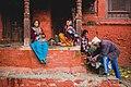 Scenes From Patan (105479929).jpeg