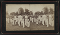 Scenes at West Point and vicinity, by Pach, G. W. (Gustavus W.), 1845-1904 21.png