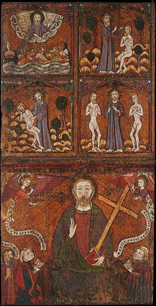 File:Scenes from the Life of Saint Andrew MET DP212504.jpg