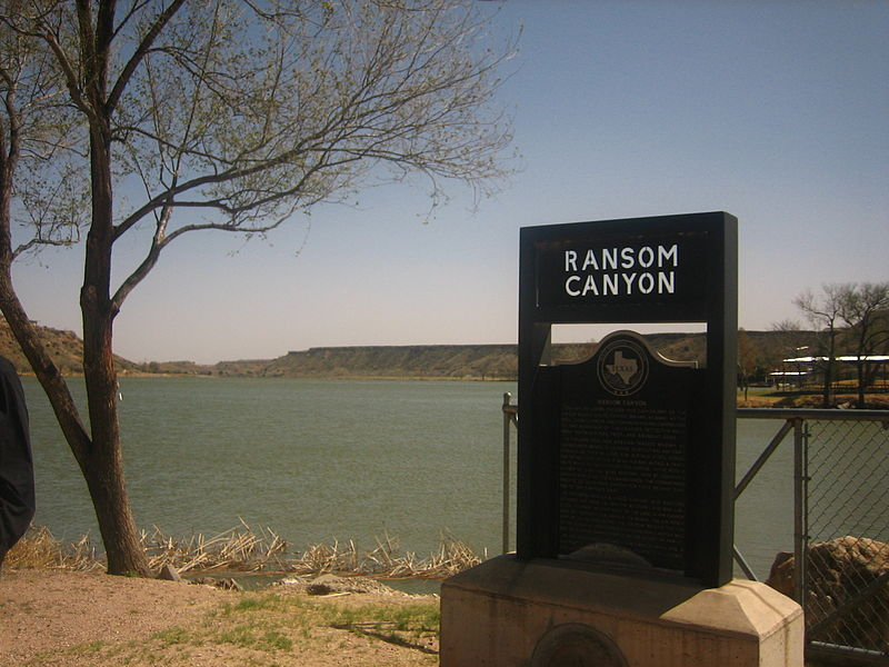 File:Scenic Ransom Canyon near Lubbock, TX IMG 0152.JPG