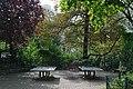 Schöneberg belziger strasse maisonpark 23.09.2011 13-19-33.jpg