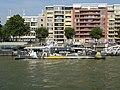 Schie - ENI 02327631 - Willemskade - Scheepvaartkwartier - Rotterdam - 5.jpg