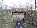 Schietbaan Landgoed Scherpenzeel (30947621490).jpg