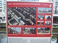 Schild Traditionsschiffhafen.JPG