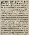 Schleswig-Holsteinsche Kirchen-Agende (1797) Königliche Verordnung.jpg