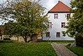 Schloss Büningen Rathaus (Umkirch) jm54444 ji.jpg