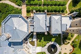 Schloss Babelsberg - Luftaufnahme-0433.jpg