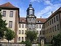 Schloss Friedrichswerth.JPG