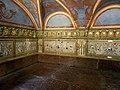 Schloss Hellbrunn - Wasserspiele (12).jpg