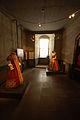 Schloss Kalmar - Kalmar slott-24 21082015-AP.JPG