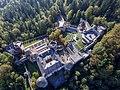 Schloss Ringberg 36.jpg