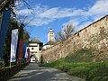 Schloss Schallaburg 19.jpg