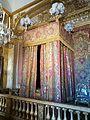 Schloss Versailles Paris Koenigsschlafzimmer2.jpg