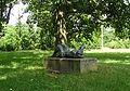 Schlosspark-Meiningen3.jpg