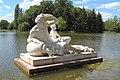 Schlosspark Schwetzingen 2020-07-12zf.jpg