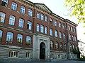 Schlosswallschule Schorndorf.jpg