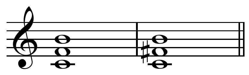 Schoenberg%27s fourths