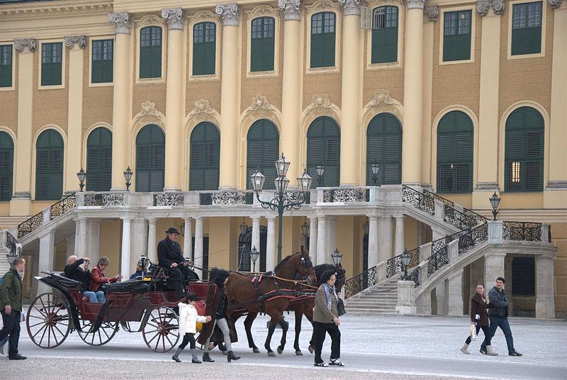 File:Schonbrunn Palace.jpg