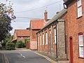 School Street, Needham Market - geograph.org.uk - 546793.jpg