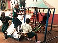 School children happily playing in playground.jpg