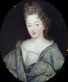 School of Pierre Gobert - Young Princess (duchesse de Fontanges).png
