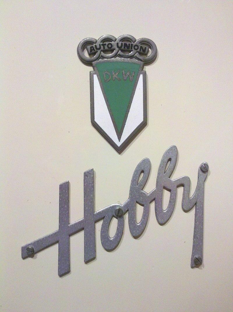 Die DKW Hobby 800px-Schriftzug_DKW_Hobby