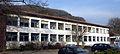 Schurhammerschule im Glottertal.jpg
