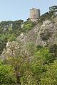 Schwarzer Turm Mödling.jpg