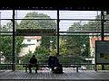 Schwebebahnstation Varresbecker Straße 17 ies.jpg