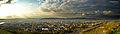 Schweich Panorama.jpg