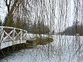 Schwetzingen See.JPG